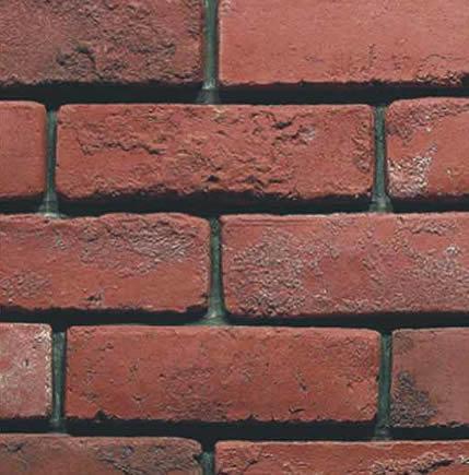 M98 Brick Veneer