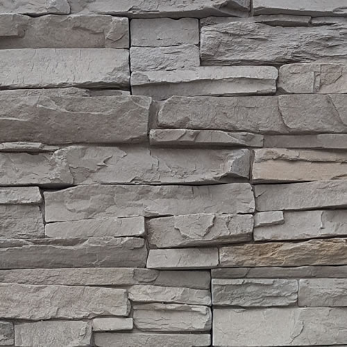 M28 EZIFIT STACKED STONE