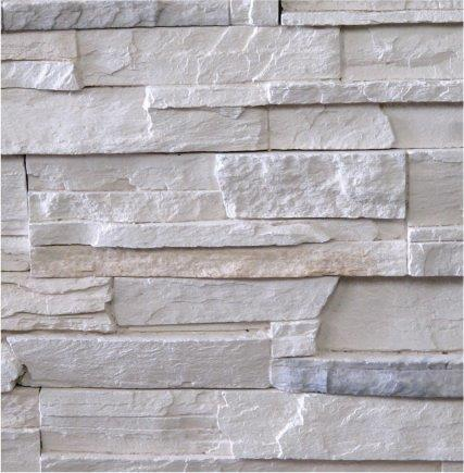 M21 EZIFIT STACKED STONE