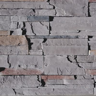 M25 EZIFIT STACKED STONE