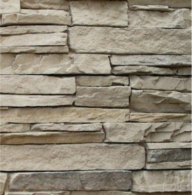 M27-75 EZIFIT STACKED STONE