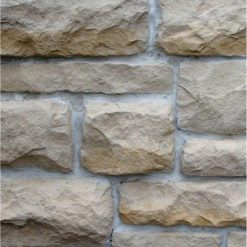 M75 Blue Mountain Ledge Stone
