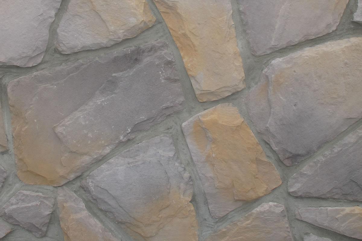 M082 Daylesford Random Field Stone
