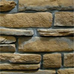 M845 Mount Buller Mountain Ledge Stone