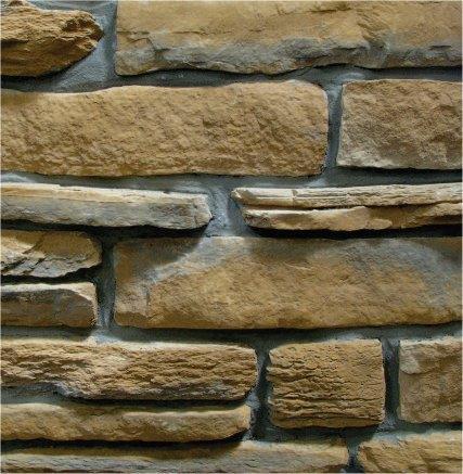 M845 Mount Buller Mountain Ledge Stone